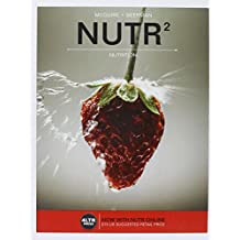Nutr + Online, 6-month Access + Diet and Wellness Plus, 6-month Access