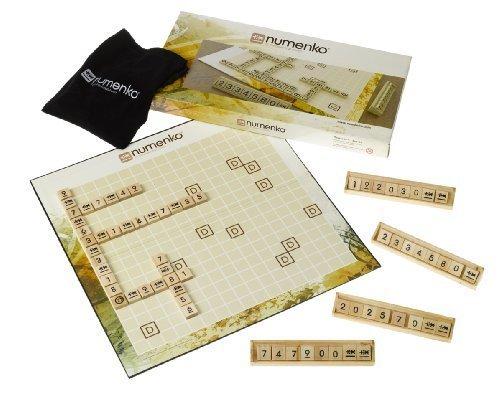 Numenko board game Numenko by Numenko game ae86a8