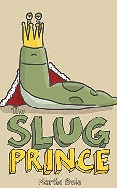 The Slug Prince