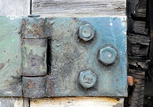 colorful-door-hinge-hasp-on-a-building-at-the-whitefish-point-lighthouse-in-michigan-14-x-20-photogr