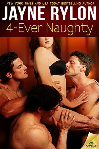 4-ever Naughty