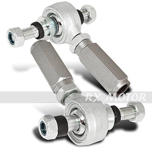 aluminium steering bushing - 2