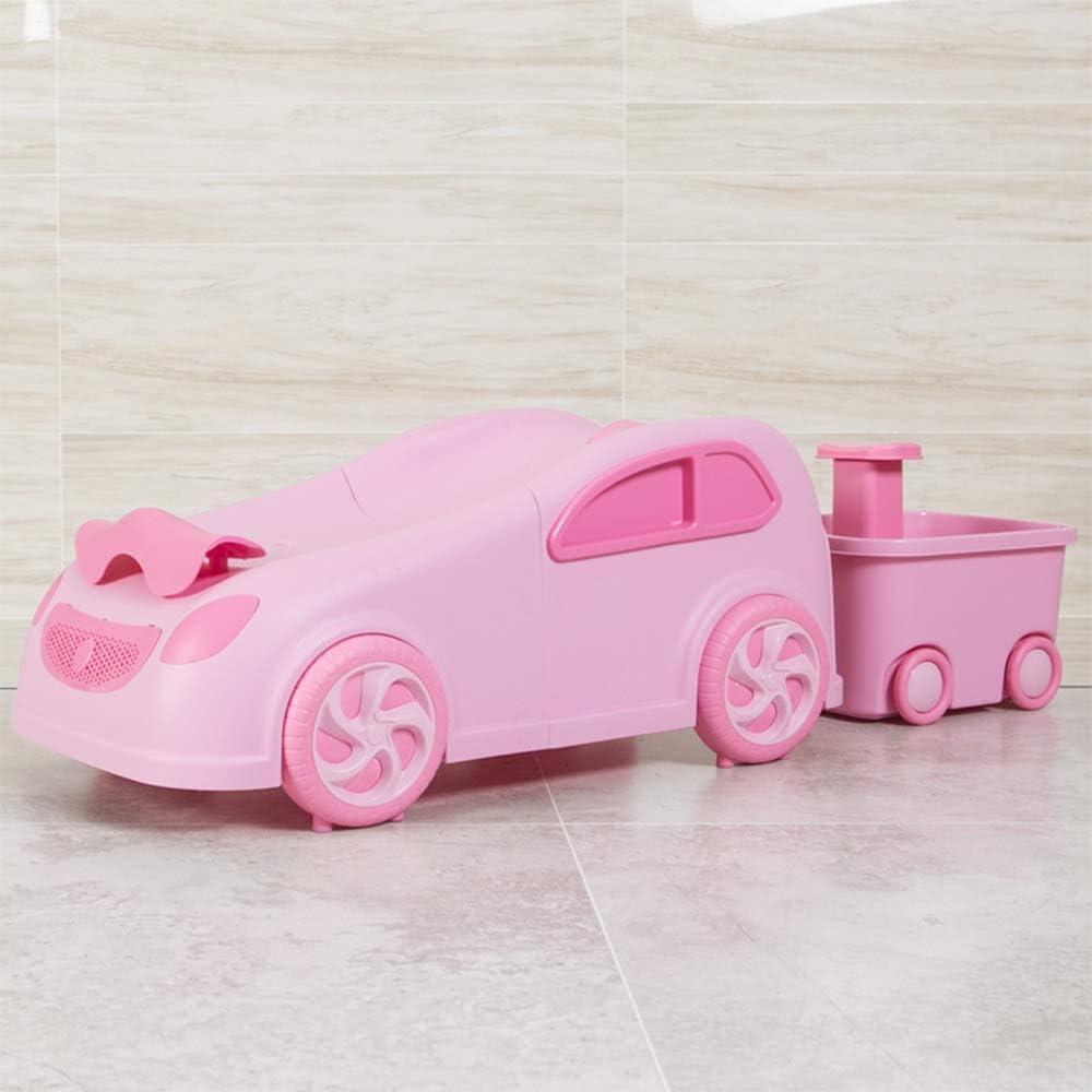 Xueyanwei Auto Kind Shampoo Stuhl Baby Shampoo Stuhl Kind Shampoo Bett M/ädchen Waschen Haar Artefakt Kinder Shampoo Stuhl Neugeborenen Baby Badewanne Kinder Badewanne Shampoo Stuhl