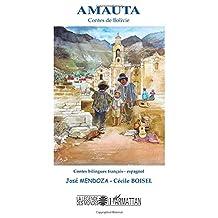 Amauta contes de bolivie