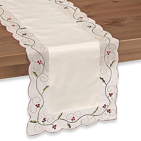 holly-berry-52-inch-table-runner