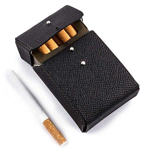 de Equipaje Estuche est Tama lujo Cigarrillo o BRp6pz7gqw