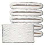 Replacement Filter Wick for Kaz / Vicks Portable Humidifiers -...