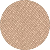 Glo Skin Beauty Pressed Base - Natural Medium - Mineral Makeup Pressed Powder Foundation, 20 Shades | Cruelty Free