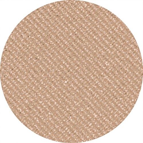 Buy drugstore powder foundation for dry skin