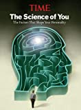The Science of You, Editors of Time Magazine, 1618930567