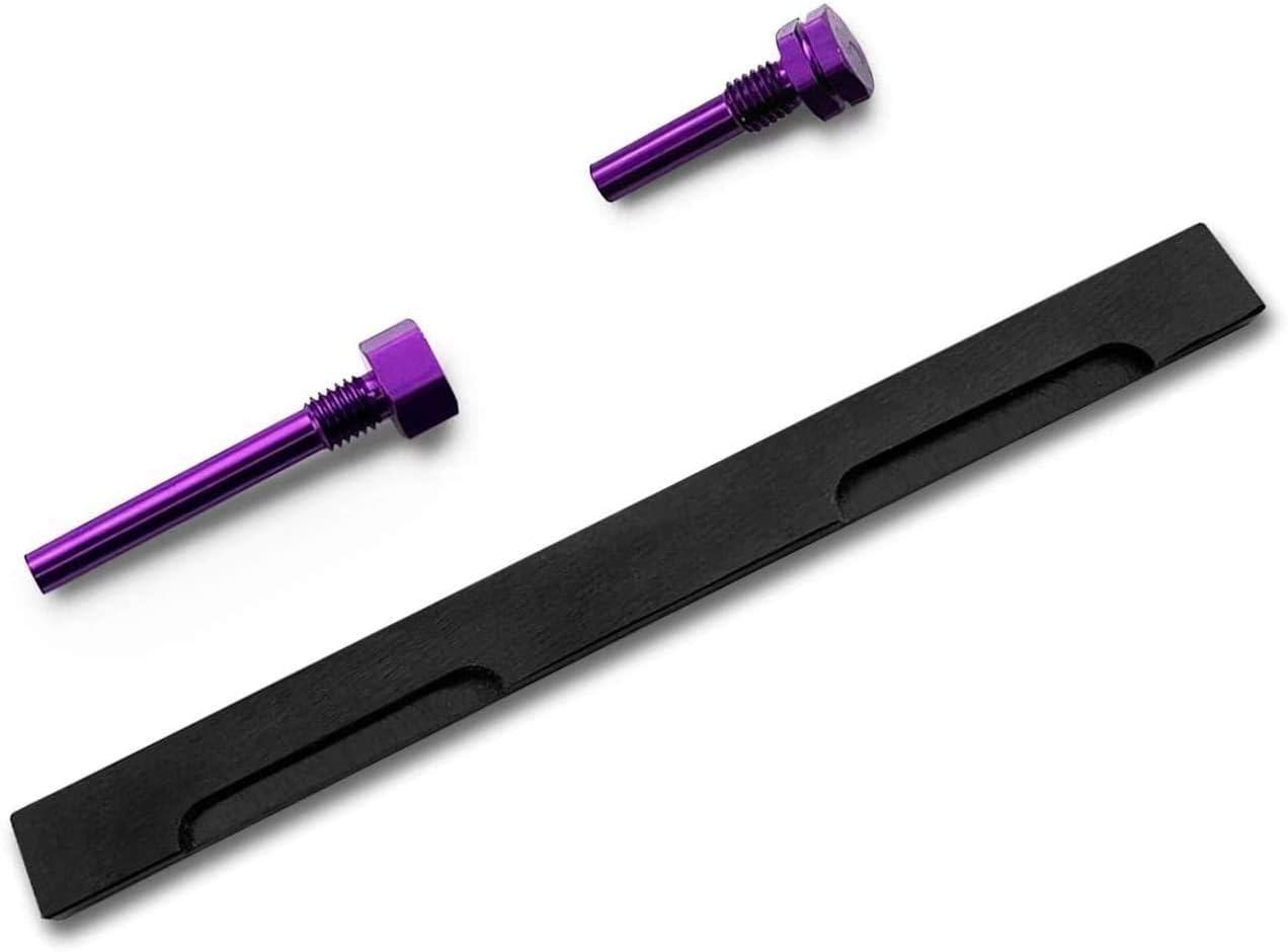 Bentolin Cam Timing Alignment Tools for Ford Mazda Duratec MZR 303 465 574 507 Zetec 2.0 2.3 SVT