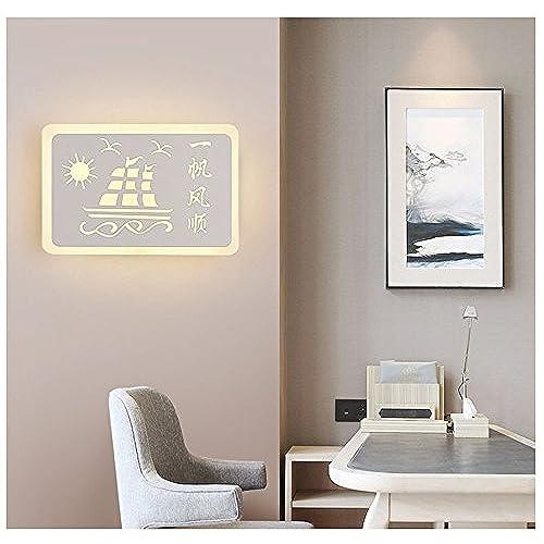 Lampe Murale Moderne Applique Murale Led Applique Murale Modernes