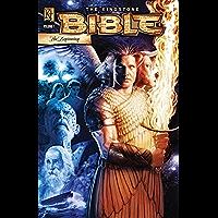 The Kingstone Bible Vol. 1: The Beginning