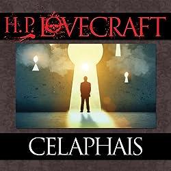 Celaphais