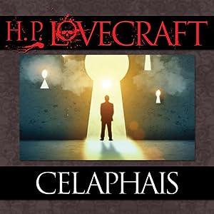 Celaphais Audiobook