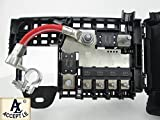 51QfJ8CHuSL._AC_UL160_SR160160_ amazon com looyuan fuse box battery terminal for chevrolet cruze chevy cruze fuse box at edmiracle.co