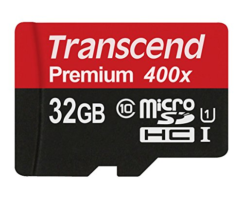 transcend-32gb-microsdhc-class-10-uhs-1-memory-card-with-adapter-up-to-60mb-s-ts32gusdu1pe