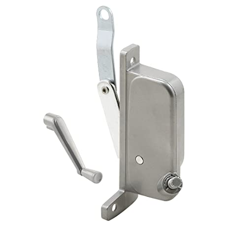 Prime-Line Products H 3840 Awning Window Operator Right Hand Anderson  sc 1 st  Amazon.com & Prime-Line Products H 3840 Awning Window Operator Right Hand ... pezcame.com