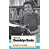 The Essential Gwendolyn Brooks (American Poets Project)