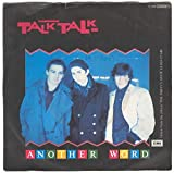 Another word (1982) / Vinyl single [Vinyl-Single 7'']