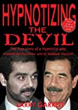img - for HYPNOTIZING THE DEVIL book / textbook / text book