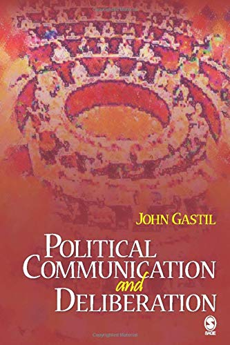 Political Communication and Deliberation (NULL)