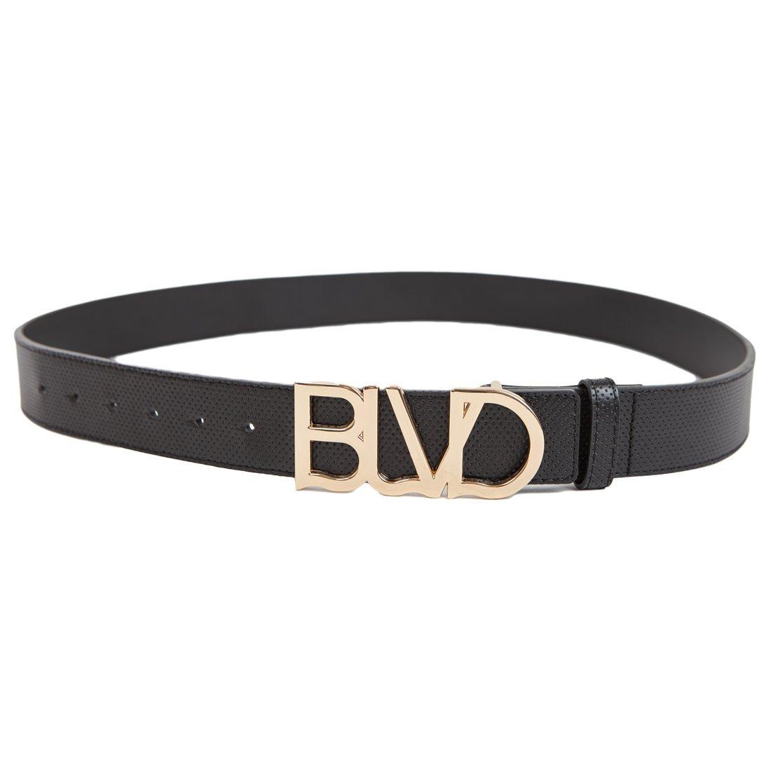 Blvd Supply Untouchable Belt