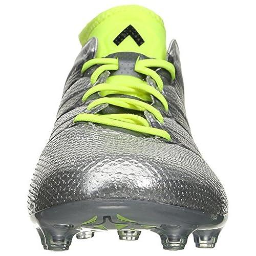 Adidas performance uomini 'ace primemesh fg / ag scarpa da calcio nuove