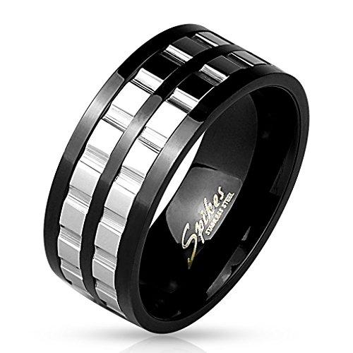 Gears Ring: Amazon.com