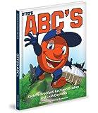 Otto's ABCs