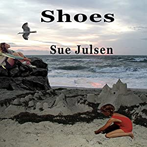 Shoes Audiobook