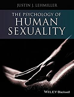 Human Sexuality Diversity In Contemporary America 9th Edition