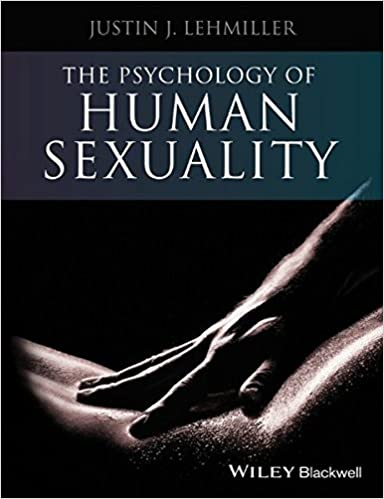 Introducing the new sexuality studies 2nd edition citation