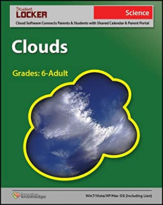 Science- Clouds for Mac [Download]