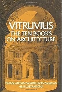 ALBERTI TEN BOOKS ARCHITECTURE EBOOK