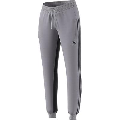 adidas SID Jogger Pant