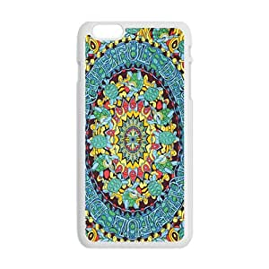 Dazzling World Promotion Case For Iphone 6plus
