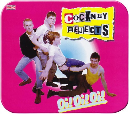 oi-oi-oi-by-cockney-rejects