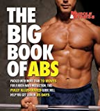 The Big Book of ABS, , 1600780318