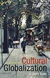 img - for Cultural Globalization: A User's Guide book / textbook / text book