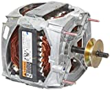 Speed Queen 38034P Whirlpool Motor Kit