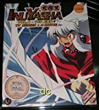 InuYasha Complete (Episodes 1 to 167 + 4 Movies)