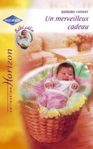 images-na.ssl-images-amazon.com/images/I/51QfQJYC45L.jpg