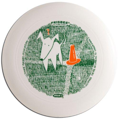 Umax Frisbee Disc - 3