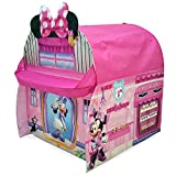 Playhut Disney Minnie Kitchen Play Tent Playtent