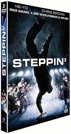 FILM GRATUIT 2 LE STEPPIN TÉLÉCHARGER