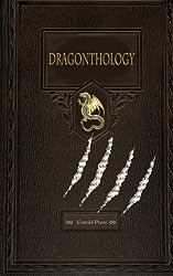 Dragonthology