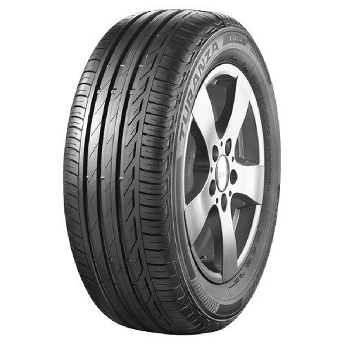 Bridgestone Turanza T001 - 205/55/R16 91V - C/B/71 - Pneumatico Estivos