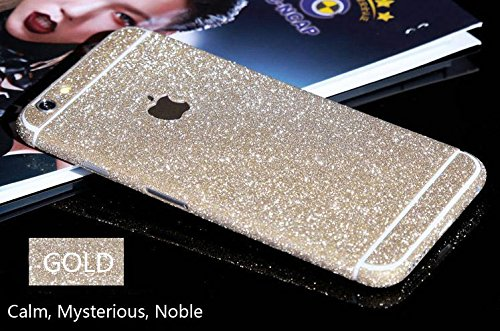 phone cover plus iphone store clear diamond e transparent tpu plated for gold case favorite se luxury bling products cases