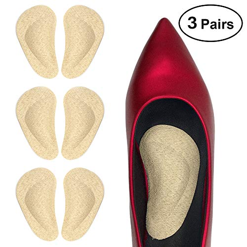 Buy shoes with best support